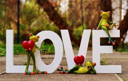 Image result for alternative valentines